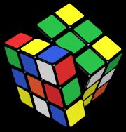 180px-rubiks_cubesvg.png