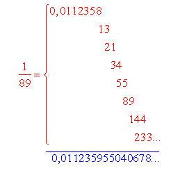 fibonacci-1.jpg