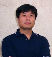 GS Vũ Hà Văn - người đạt giải thưởng Polya 2008