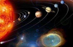 090219_solarsystem