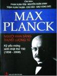 20032009_maxplanck