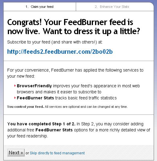 feedburner2