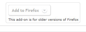 firefox-add-on