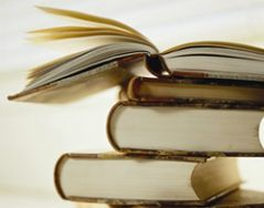google-book-1