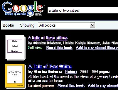 google-book-3