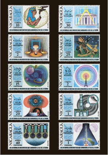 090910_stamp1