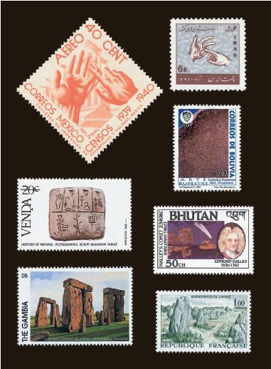 090910_stamp2