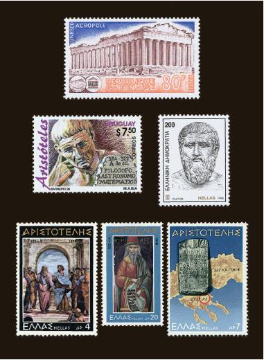 090910_stamp4