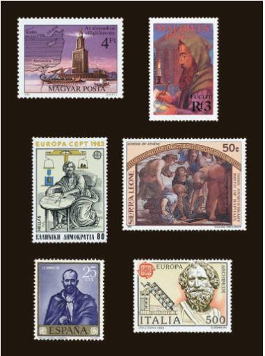090910_stamp5