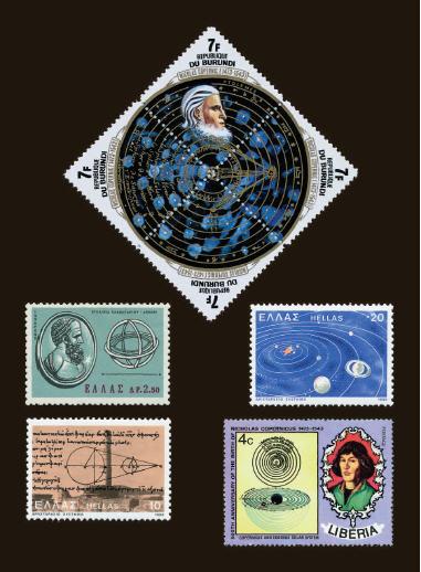 090910_stamp6