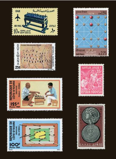 090910_stamp7