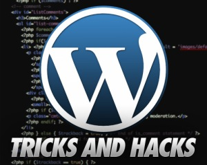 090917_wordpress-hacks-tricks
