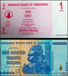 091002_zimbabwe$100trillionandonecentbills(2)